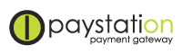 Payments is processed through Paystation